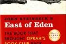 Jennifer Lawrence Joins Film Adaptation of East of Eden