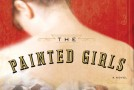 The Painted Girls Heading to the Small Screen