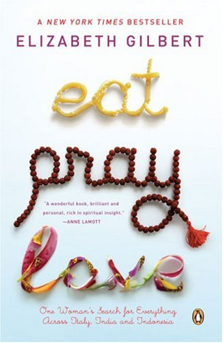 http://bookfinds.com/blog/wp-content/uploads/2009/02/eatpray.jpg