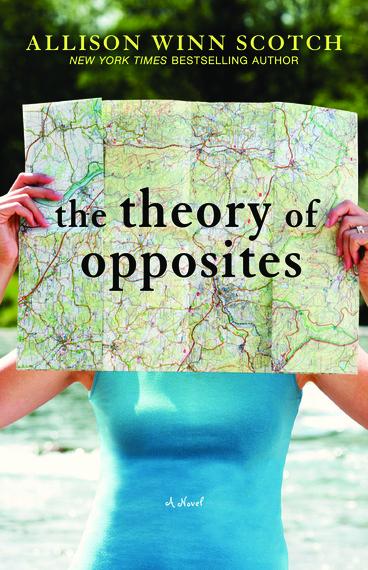 2014-02-24-Theorycoverfinaljpg-thumb