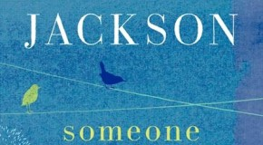 Books To Pine For: Joshilyn Jackson's Someone Else's Love Story