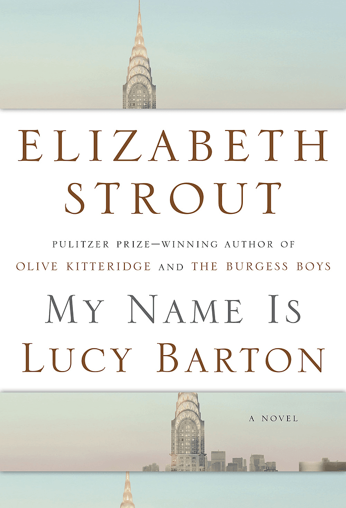 My-Name-Lucy-Barton-Elizabeth-Strout-Out-Jan-5