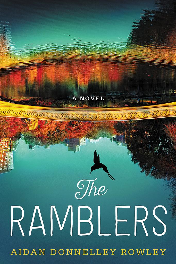 Ramblers-Aidan-Donnelley-Rowley-Out-Feb-9