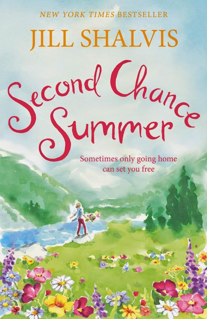 Second Chance Summer.jpg