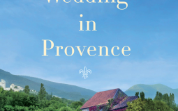 Bookfinds: A Wedding in Provence by Ellen Sussman