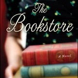 Books to Pine For: The Bookstore by Deborah Meyler