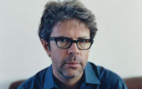 Franzen is Not a Fan of E-Books