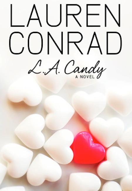 la-candy1