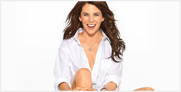 lauren graham someday, someday, maybe