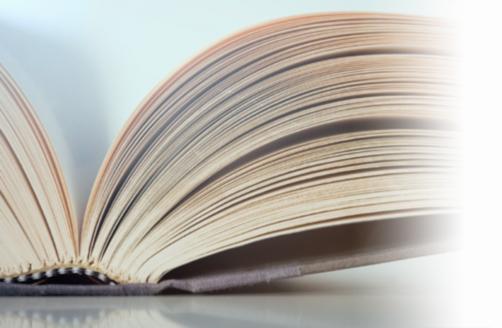 Literature review celebrities