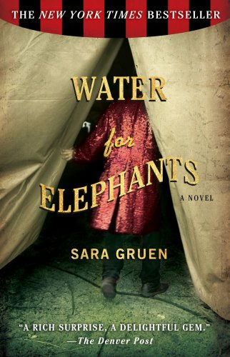 http://bookfinds.com/blog/wp-content/uploads/water-for-elephants.jpg
